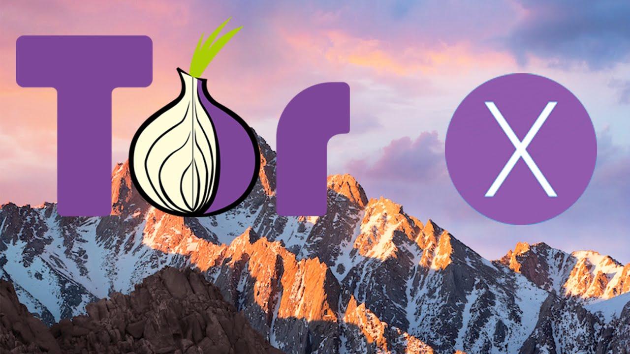 Tor browser скачать mac os заказ через тор браузер hyrda вход