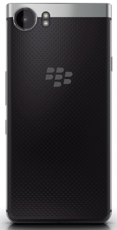 Tor Browser для BlackBerry KEYone