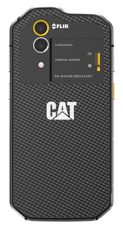 Tor Browser для Caterpillar Cat S60